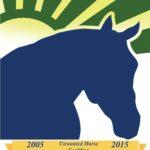 UHC Logo 10 Years Large
